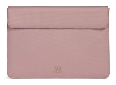 Spokane 15-Inch MacBook Pro Canvas Sleeve HERSCHEL SUPPLY CO.
