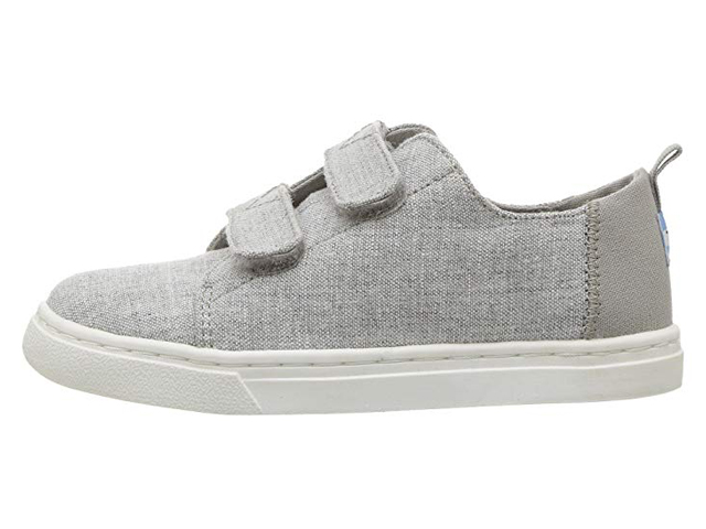 TOMS Kids Lenny (Infant/Toddler/Little Kid).