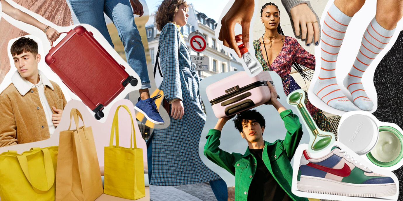 Ultimate Guide to Returns and Exchanges From 72 of Your Favorite Stores.