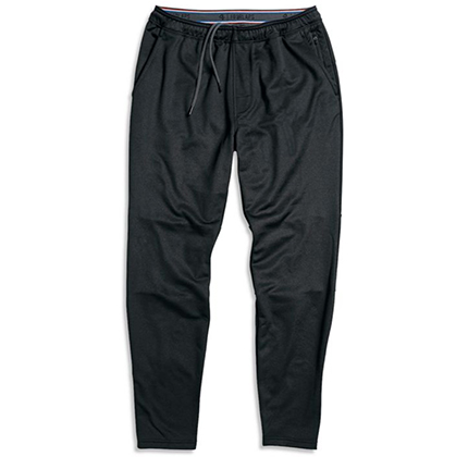 Urban OutfittersFourlaps Relay Track Pant.