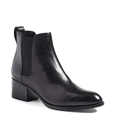 'Walker' Bootie RAG & BONE.