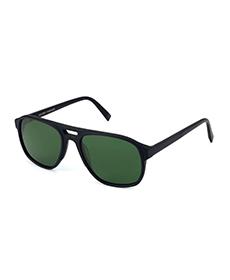 Warby Parker Hatcher.jpg