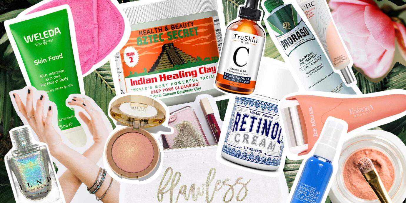 Velvet Skin Coat Primer by DHC #22