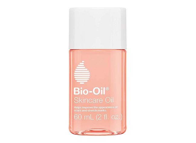 Bio-Oil 2oz: Multiuse Skincare Oil.
