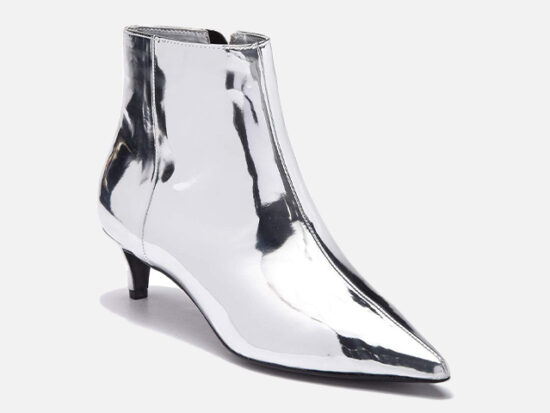 CHARLES BY CHARLES DAVID Women's KISS Bootie.