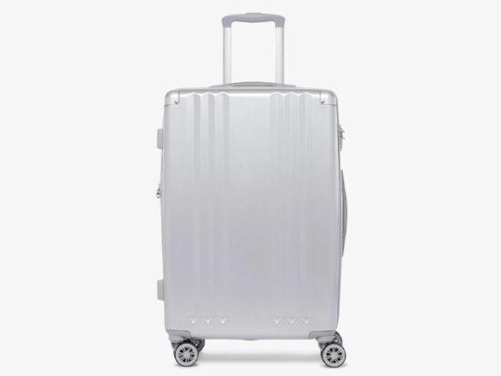 Calpak Ambeur Medium Luggage.