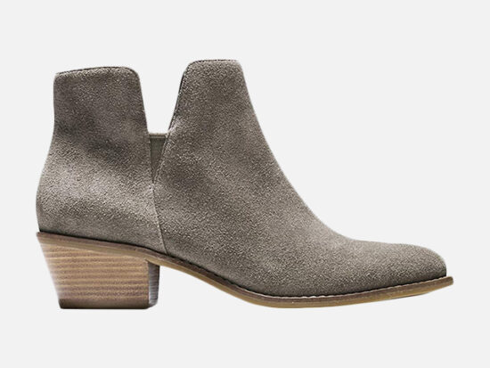 Cole Haan Women's Abbot Ankle Boot.