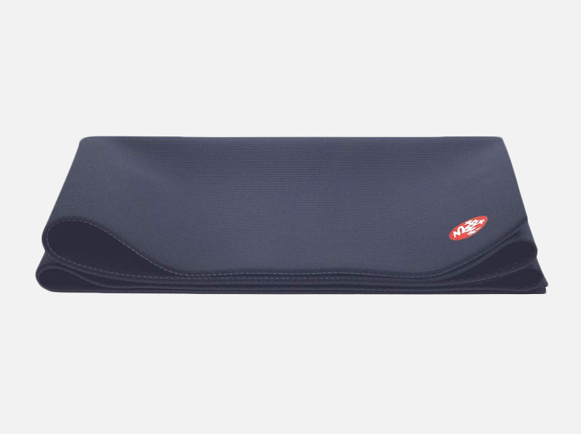 Manduka PRO Travel Yoga Mat.