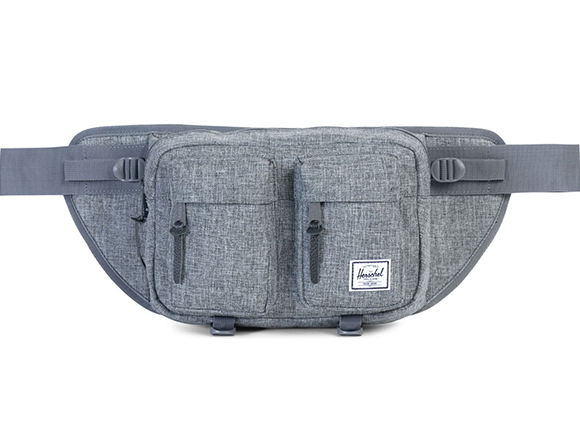 Eighteen Hip Pack HERSCHEL SUPPLY CO.