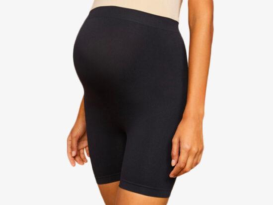 Secret Fit Shaping Panty.