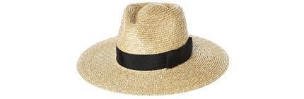 Brixton Joanna Hat.