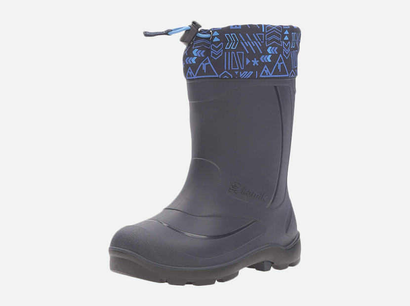 Kamik Snobuster2 Snow Boot.
