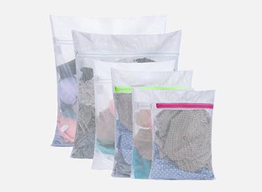 BAGAIL Mesh Laundry Bags Laundry.