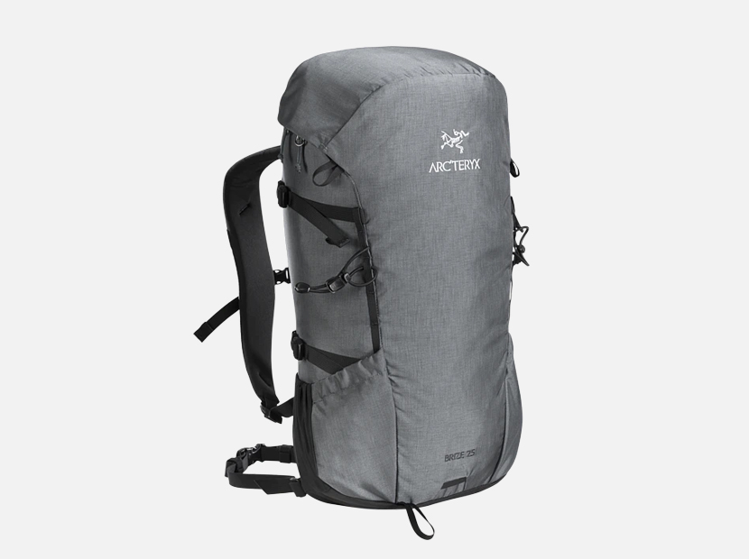 BRIZE 25 BACKPACK.
