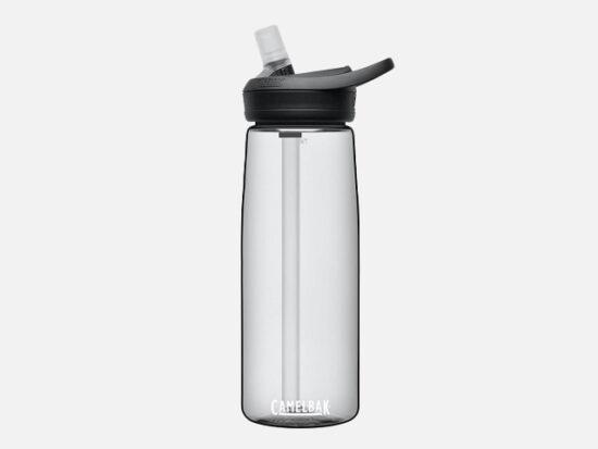 CamelBak Eddy  BPA Free Water Bottle.