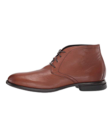 Cole Haan Holland Grand Chukka.