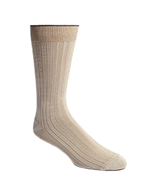 Cotton Blend Dress Socks NORDSTROM MEN'S SHOP.