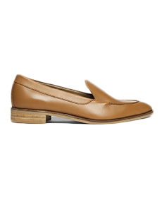 Everlane The Modern Loafer .