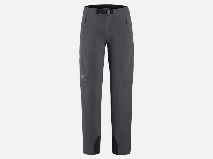 GAMMA MX PANT WOMEN'S.