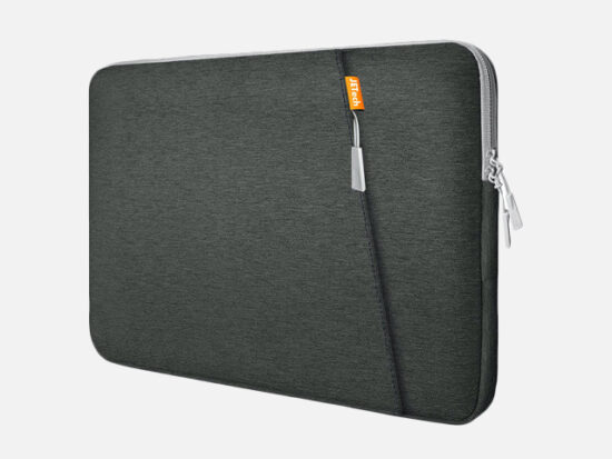 JETech Laptop Sleeve.