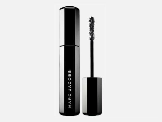 Marc Jacobs Beauty Velvet Noir Major Volume Mascara.
