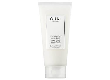 OUAI Treatment Masque.
