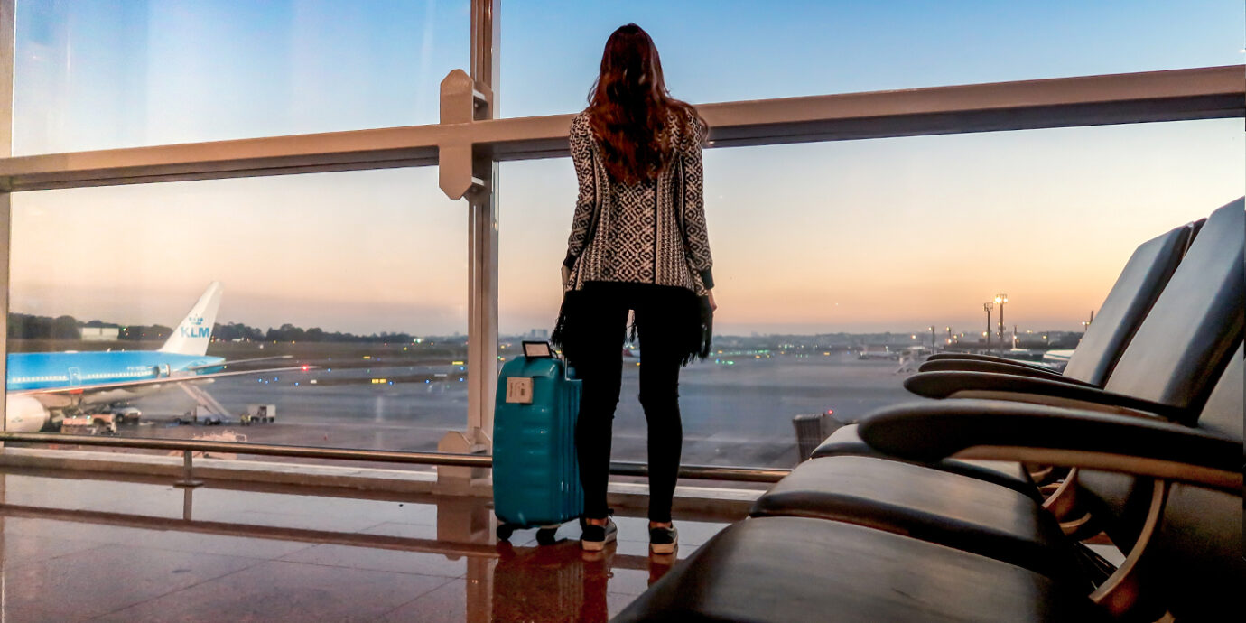 What Travelers Need to Know About Jet Lag and Melatonin.