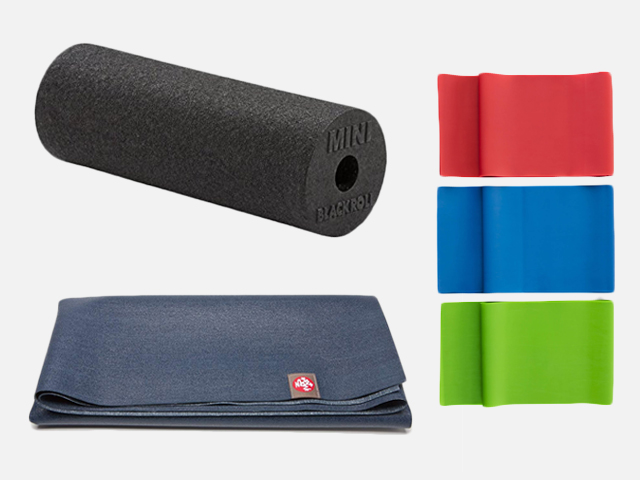What to buy in January.