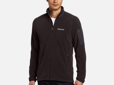 Marmot Men's Reactor Jacket.