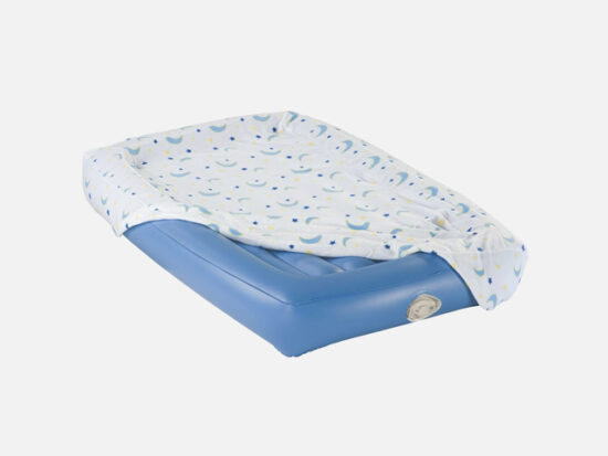 AeroBed Air Mattress for Kids.
