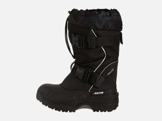 Baffin Men's Impact Insulated Boot.