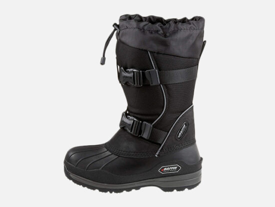 Baffin Women's Impact Insulated Boot.