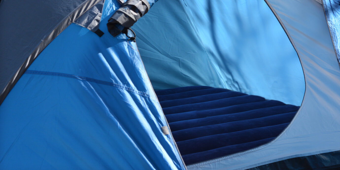 Best Air Mattresses for Every Kind of Trip.