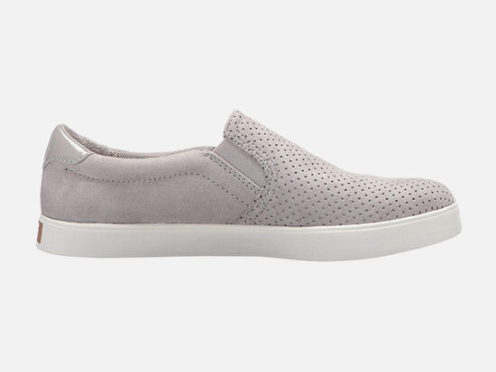 Dr. Scholl's Shoes Women's Madison Fashion Sneaker.