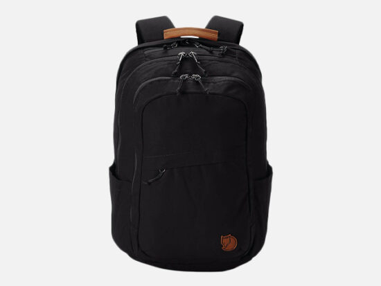 "Fjallraven - Raven 28 Backpack, Fits 15"" Laptops."