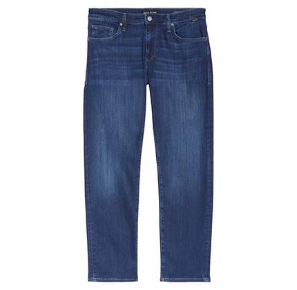 MAVI Jeans for Men