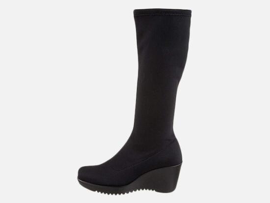 La Canadienne Women's Gaetana Boot.