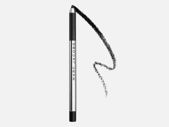 Marc Jacobs Beauty Highliner Gel Eye Crayon Eyeliner.