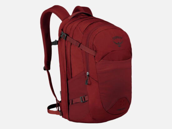 Osprey Packs Nebula 34L Backpack.