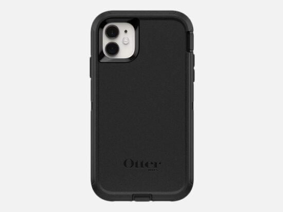 OtterBox DEFENDER SERIES SCREENLESS EDITION Case.
