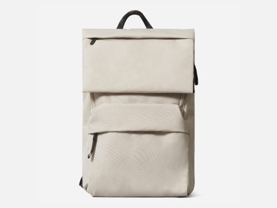 https://www.everlane.com/products/womens-renew-backpack-warm-quartz?collection=womens-backpacks-bags.