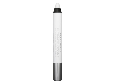 Urban Decay Cosmetics Ultimate Ozone Multi Purpose Primer Pencil.