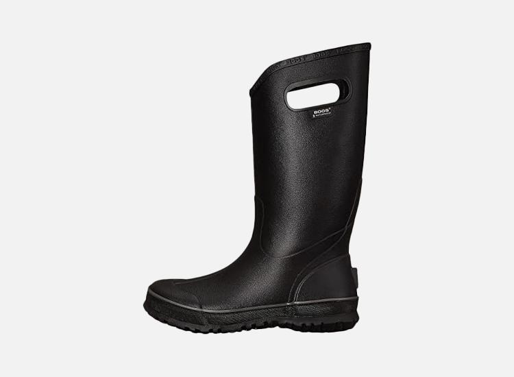 Bogs Rain Boot.