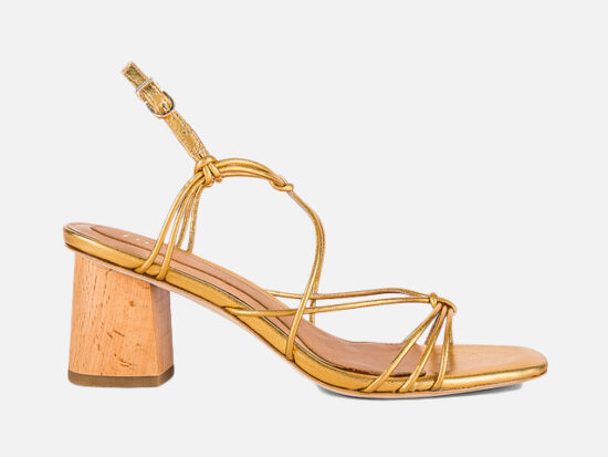 Malti Sandal  Joie brand: Joie.