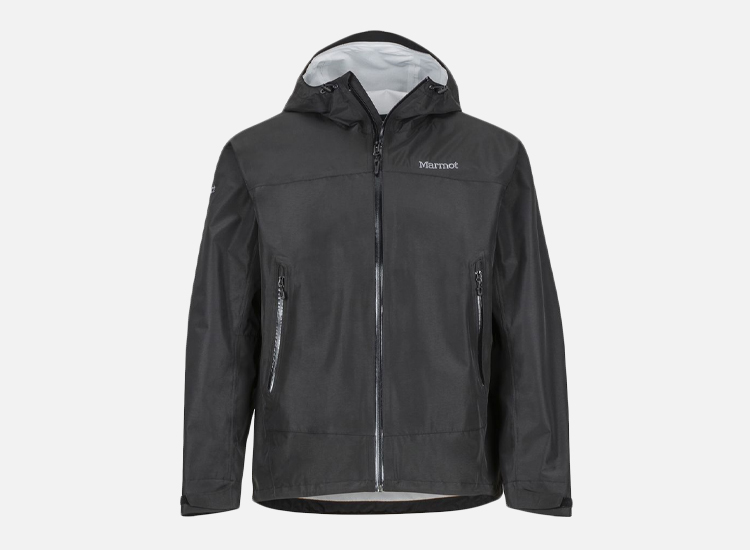 Marmot Eclipse Jacket - Men's.