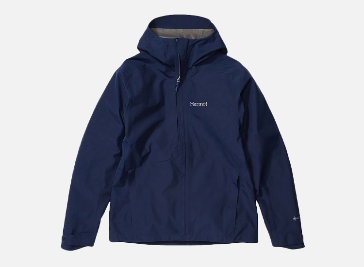 Marmot Minimalist Jacket - Men's.