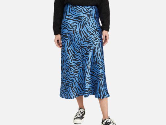 Rebecca Minkoff Women's Davis Skirt.
