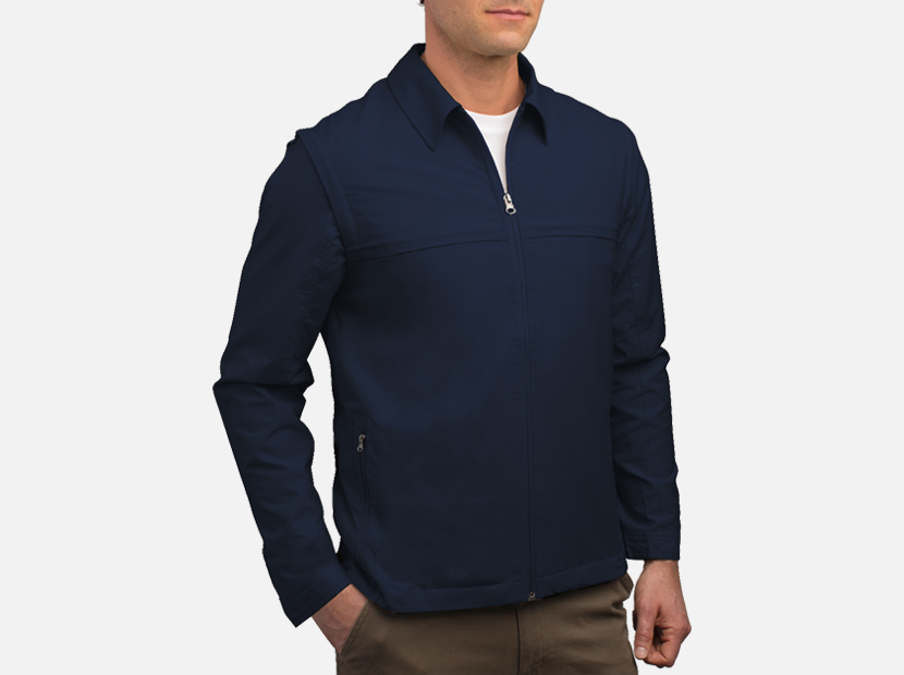 SCOTTeVEST Jacket - Men's.
