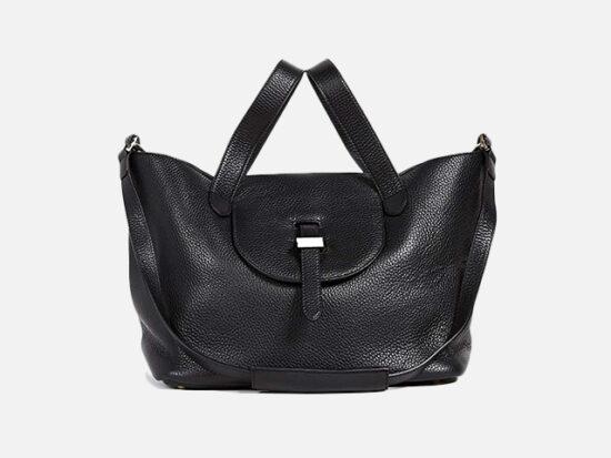 meli melo Women's Medium Thela Bag.